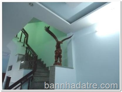ban-nha-ban-dat-binh-chanh-6J30SE1V