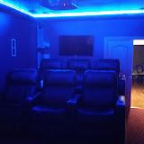 Theater Room - Theater%2BRoom%2B%25282%2529.jpg