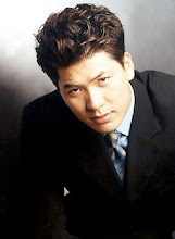 Kim Sang-kyung Korea Actor