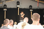 Dorpsfeest Velsen-Noord 22-06-2014 145.jpg