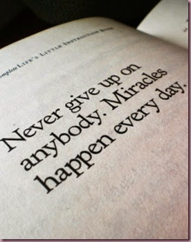 life-quotes-and-sayings-never-give-up-on-anybody