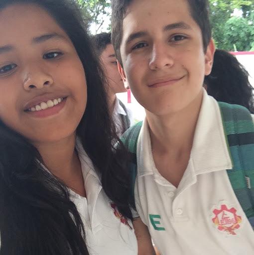 Vania Lopez