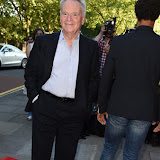 OIC - ENTSIMAGES.COM - Lord Jeffrey Archer at the  The Car Man - VIP night  Sadler's Wells Theatre London 19th July 2015 Photo Mobis Photos/OIC 0203 174 1069