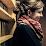 Greta Calzolari's profile photo