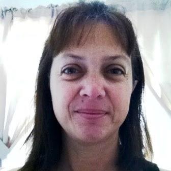 Susan Field