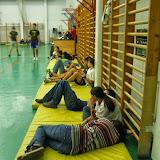 Non Stop Kosár 2005-2006 - image038.jpg