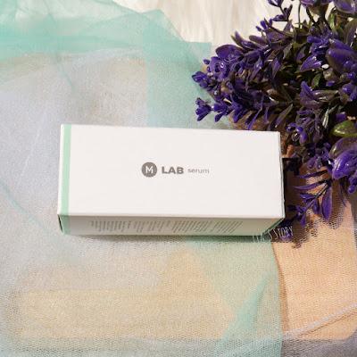 review-mizzu-m-lab-vita-b-serum