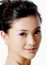 Chu Yinan  Actor