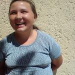 Gyereknap 2007 (18).JPG