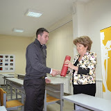 Dodela diploma - DSC_6779.JPG