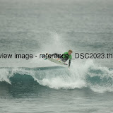 _DSC2023.thumb.jpg