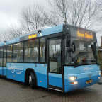 M.A.N van Syntus bus 302