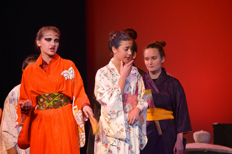 2014 Mikado Performances - Photos%2B-%2B00135.jpg