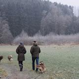 20140101 Neujahrsspaziergang im Waldnaabtal - DSC_9772.JPG