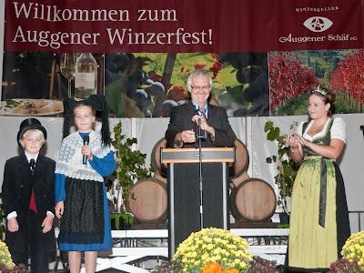 Winzerfest
