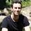 Ben Vickery's profile photo