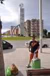 Tarragona 2ª día 1 Bloque