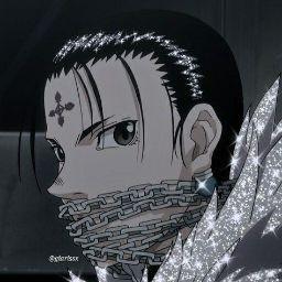 Kasim Kiyani