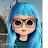 Carrissa Renteria avatar image