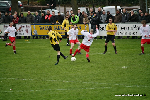 31-SSS'18 Volharding overloon 07-04-2012 (31).JPG