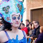 CarnavaldeNavalmoral2015_144.jpg