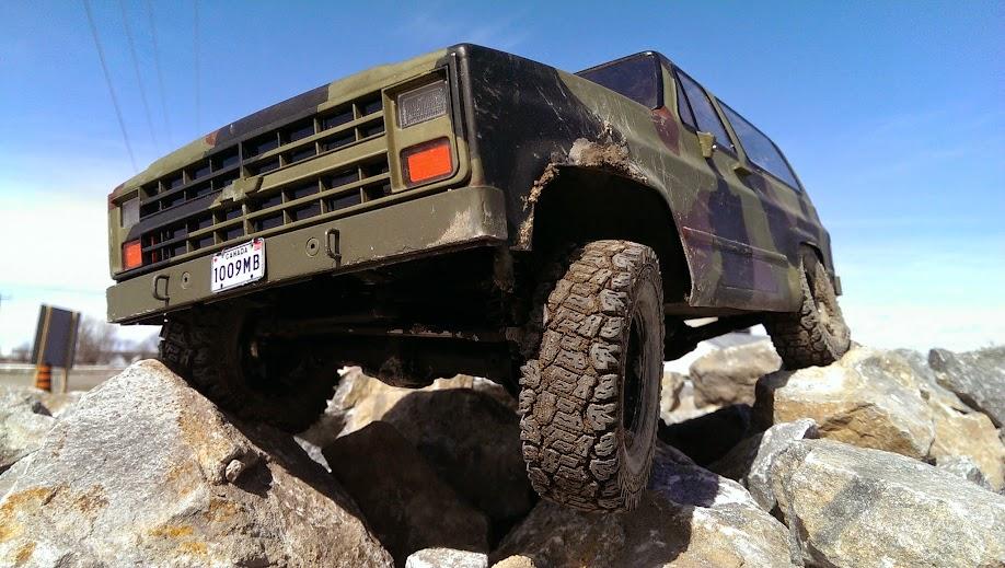 Truck stuff12