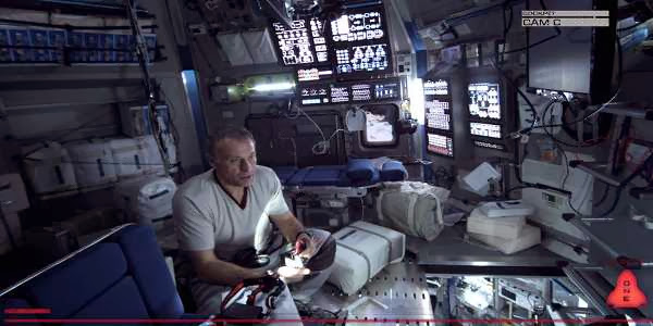 Single Resumable Download Link For English Movie Europa Report (2013) Watch Online Download High Quality