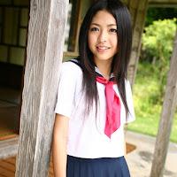 [DGC] No.612 - Sakura Sato 佐藤さくら (99p) 1.jpg