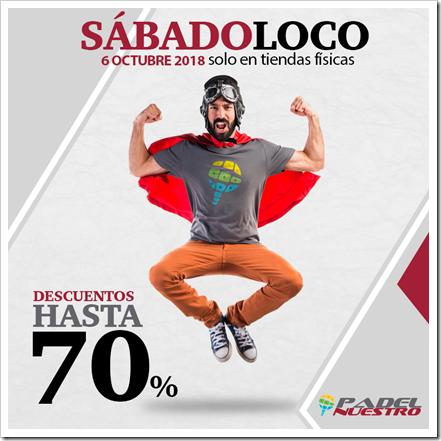 SABADO-LOCO-PADEL-NUESTRO (1)
