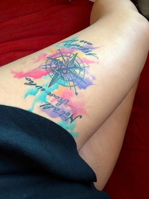 aquarela_tatuagens_12