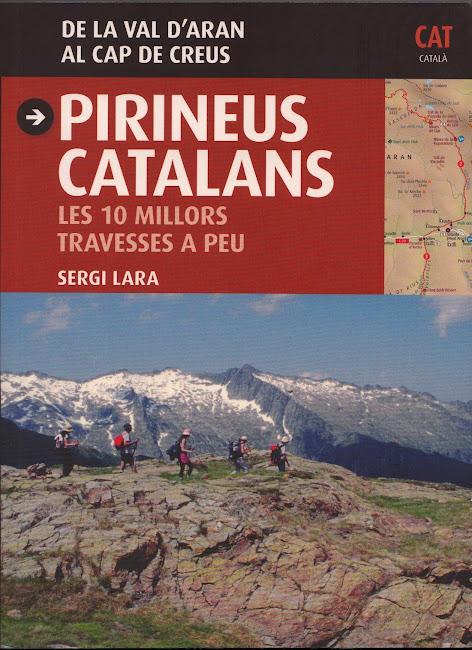 https://lh3.googleusercontent.com/-JYWXZbqwx7g/U4EIhs30p1I/AAAAAAAACuc/7DtpGWt9OSE/w472-h650-no/Pirineus_Catalans.jpg