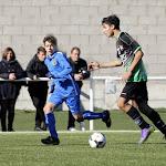 Fuenlabrada 0 - 1 Morata   (118).JPG