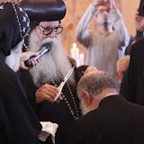 Consecration of Fr. Isaac & Fr. John Paul (monks) @ St Anthony Monastery - _MG_0489.JPG