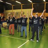 2009 40 jarig jubileum - IMG_0699.JPG