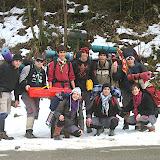 Taga 2006 - IMG_5229.JPG