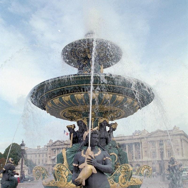 Paris_11.jpg