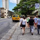 06-17-13 Travel to Oahu - IMGP6831.JPG