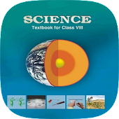 8th Science NCERT Solution