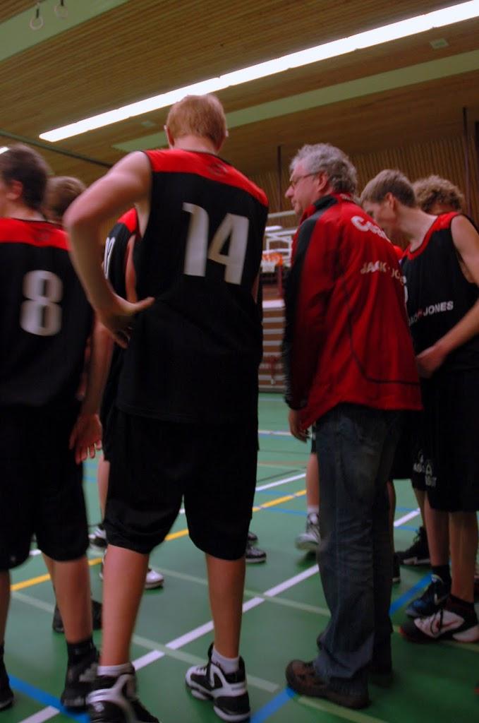 Weekend Boppeslach 26-11-2011 - DSC_0105.JPG