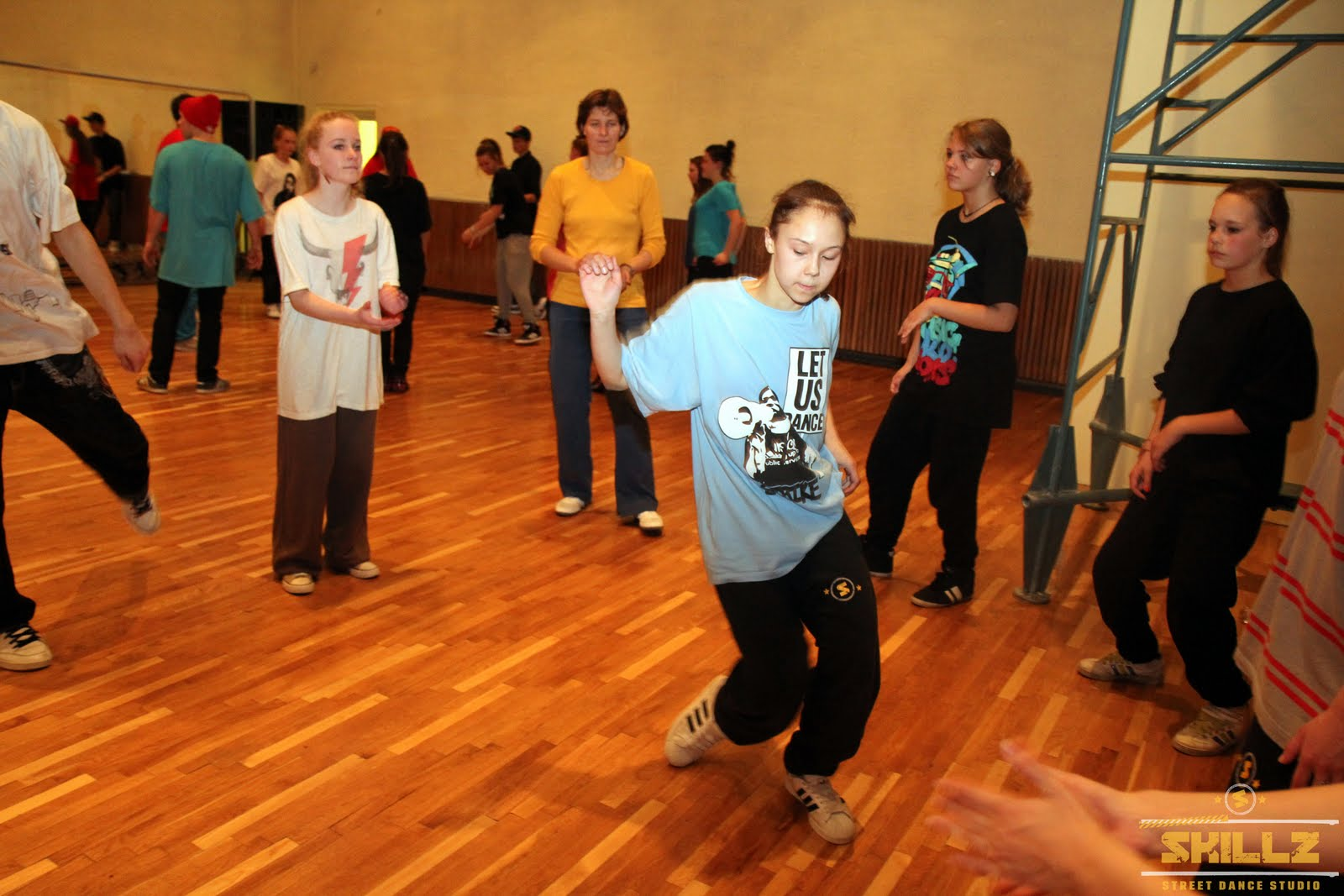 Hip- Hop workshop with Shaadow (UK) - IMG_1889.jpg