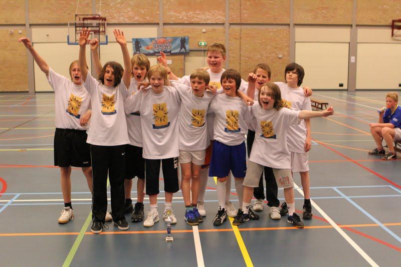 Basisscholen toernooi 2012 - Basisschool%25252520toernooi%252525202012%25252520108.jpg
