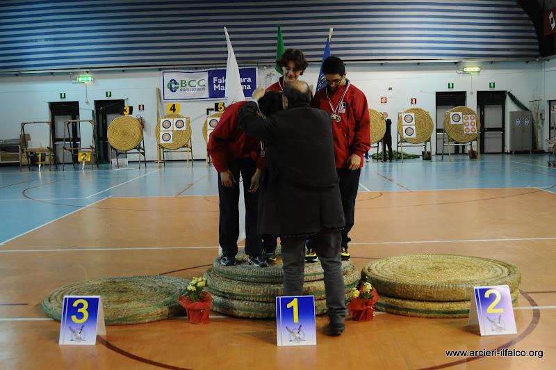 Trofeo Casciarri - DSC_6257.JPG