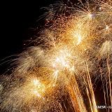 KESR - Frite Nite - 2012-81.jpg