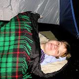 Campaments Generals 2006 - PICT00012.JPG