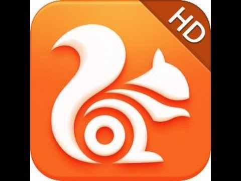 uc browser free