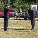 Plamen - Kundratice - 26.5. 2012