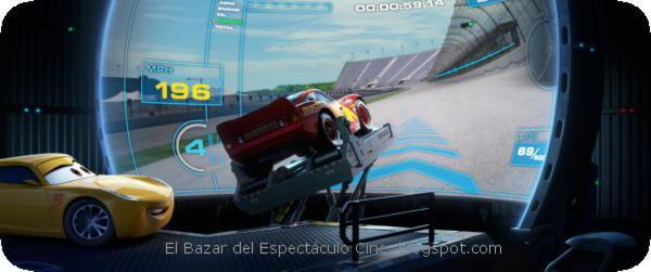 CARS_3_a025_302Pcq_pub.pub16.143_RGB.jpeg