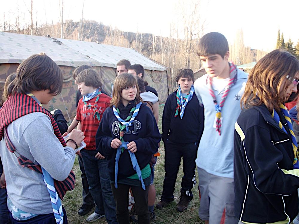 Campaments Generals 2010 - P4020253.JPG