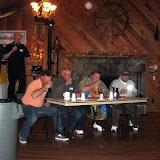 2008 Oktoberfest - Oktobeerfest08%2B018.jpg