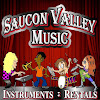 Saucon Valley Music